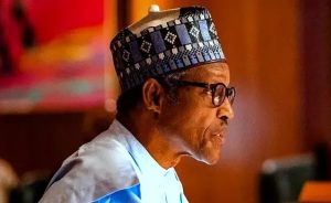 Bowing to Chinese Pressure, Buhari Orders Reinstatement of China Oil Firm's Permit