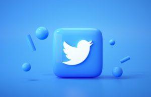 Twitter's establishing it's presence in Africa