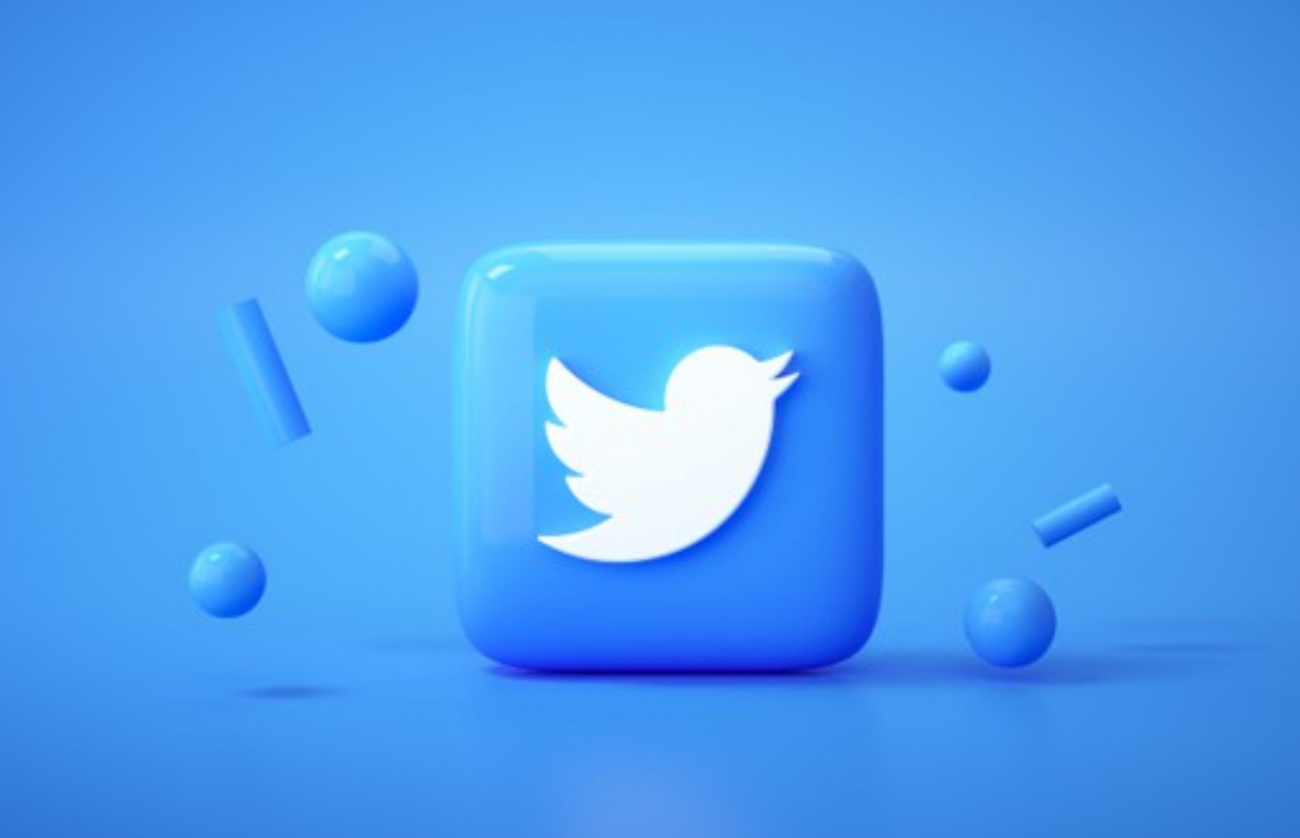 Twitter's establishing it's presence in Africa
